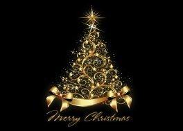 Święta Bożego Narodzenia 2019 - WYPRZEDANE