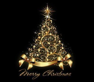 Święta Bożego Narodzenia 2019 - FIRST MINUTE!!