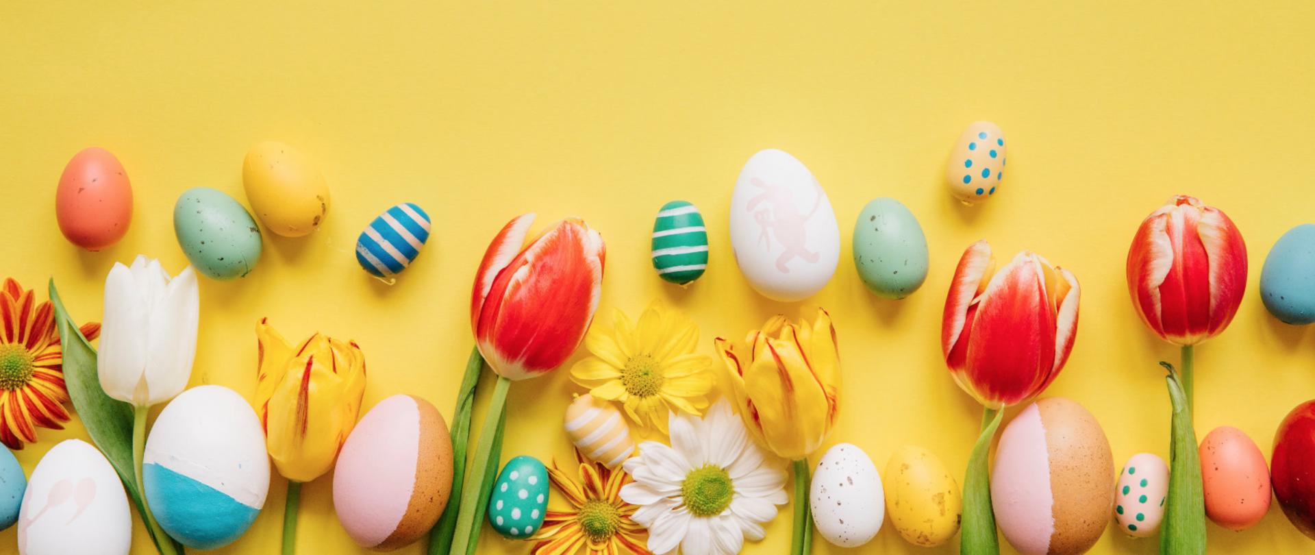 Wielkanoc na Zamku w Reszlu LAST MINUTE