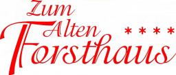 Land-gut-Hotel Zum Alten Forsthaus, Eifel ****