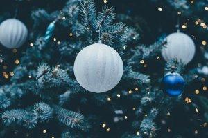 Weihnachten 2020 - 5 Übernachtungen