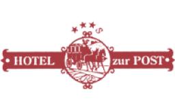 Land-gut-Hotel Zur Post, Altenahr/Ahrtal ***S